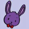 joshthecartoonguy's avatar