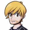 JoshTheHedgehog15's avatar