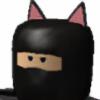 JoshTheTiger3444's avatar
