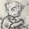 joshtrom's avatar