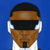 joshtukes137's avatar