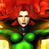 joshtylen's avatar