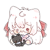 Joshu0a926--c's avatar
