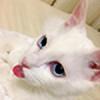 Joshua-029's avatar