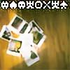 joshua-michael-photo's avatar