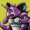 Joshua-Morrison's avatar