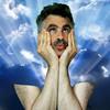 Joshua-Mozes's avatar