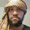 Joshua-Przyborowski's avatar