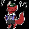 Joshua-Reynard's avatar