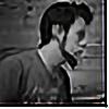 Joshua-Rowlands's avatar