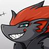 Joshua-Sora's avatar