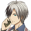 Joshua-Zero's avatar