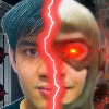 Joshua121Penalba's avatar