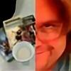 Joshua1379's avatar
