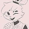 joshua2019's avatar