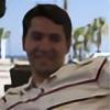 Joshua22's avatar