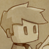 joshua4637's avatar