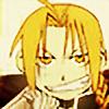 Joshua64's avatar
