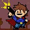 JoshuaAnimations1234's avatar