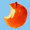 JoshuaArtwork's avatar