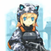 Joshuabean123's avatar