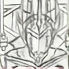 JoshuaBoid1045's avatar