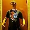 joshuabowlby's avatar