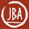 joshuabrenton's avatar