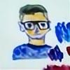 JoshuaC132's avatar