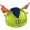 JoshuaCadogan's avatar