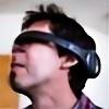 JoshuaCamacho's avatar
