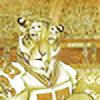 JoshuaDeCock's avatar
