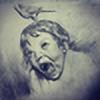 JoshuaDepew's avatar
