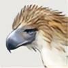 joshuadrac's avatar