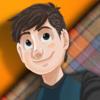 joshuadraws's avatar