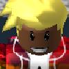 JoshuaForTROC5's avatar