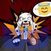 JoshuaGarcia97's avatar