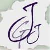 joshuagarrett's avatar
