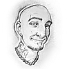 JoshuaGraphic's avatar