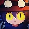 joshuah345's avatar