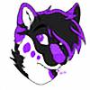 JoshuaHirtle's avatar