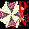 JoshuaLangit123's avatar