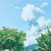 JoshuaLim007's avatar