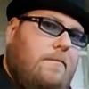 joshualore's avatar