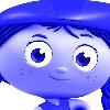 JoshuaMedia's avatar