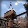 JoshuaMK2's avatar