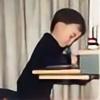 JoshuaNel's avatar