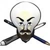 joshuapeople's avatar