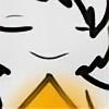 joshuarpl2's avatar