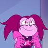 joshuastanich's avatar